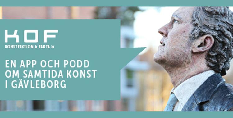 Hjd begravningsavgift i Ljusdal-Ramsj - patient-survey.net