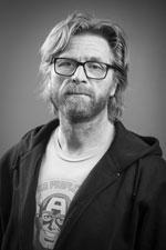 Frågor om konstsamlingen (konsthantering: ny konst, flytt av konst, konsthängning): Jonas Kjellgren Konstprojektledare 026-53 14 81 - Jonas_Kjellgren
