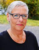 Anna-Karin Holmqvist